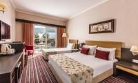 Standaard hotelkamer van World hotel